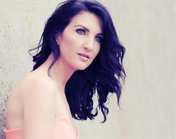 Tania Pheiffer